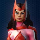 File:Scarlet witch 2.png