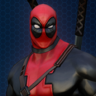 File:Deadpool 1.png