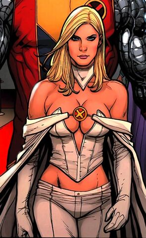 File:Emma Frost from X-Men Schism Vol 1 2.jpg