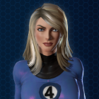 File:InvisibleWoman 2.png