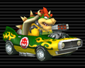 File:120px-FlameFlyer-Bowser.png