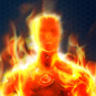 File:Human torch 0.png