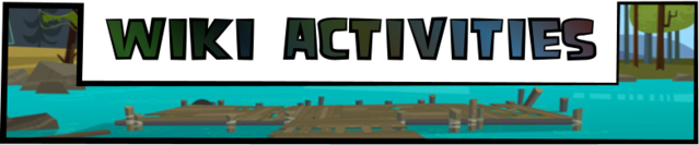 File:Wiki activities.png