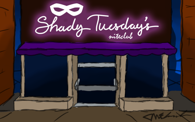 File:Shady Tuesdays exterior 1 edit.png