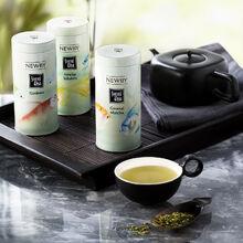 Newby Teas Sushi Tea