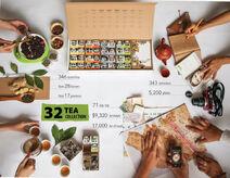 SenseAsia-tea-collection