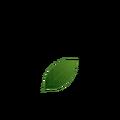WikiTea monobook logo.png