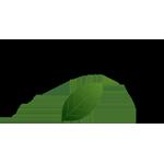 File:WikiTea monobook logo.png