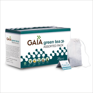 File:Gaia-green-tea.jpg