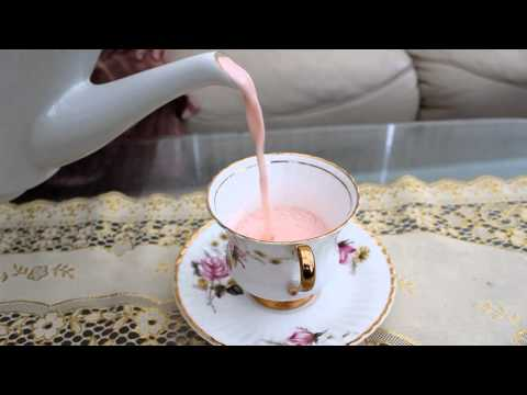 File:Perhaps-the-kashmiri-pink-tea-has-the-colours-of-peace.jpg
