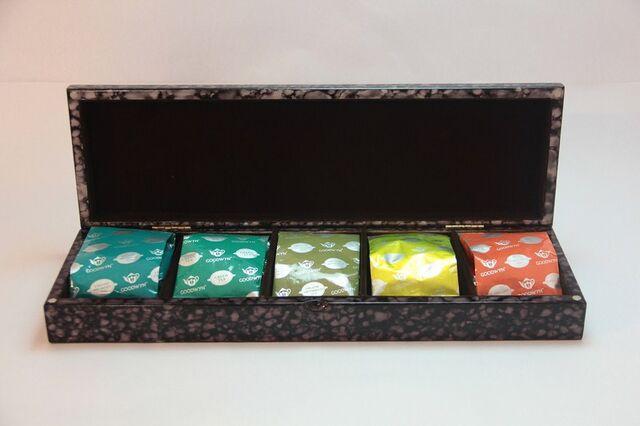 File:5 Partition Assortment Tea Box.jpg