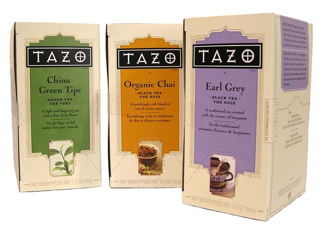 File:Tazo Box 08.JPG