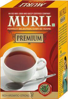 MURLI PREMIUM TEA