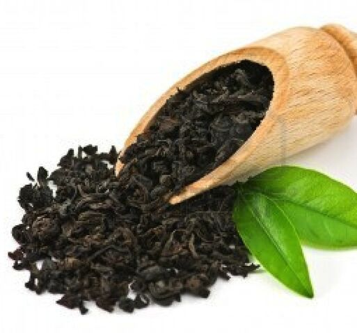 File:8062896-black-tea-with-leaf-isolated-on-white-background.jpg
