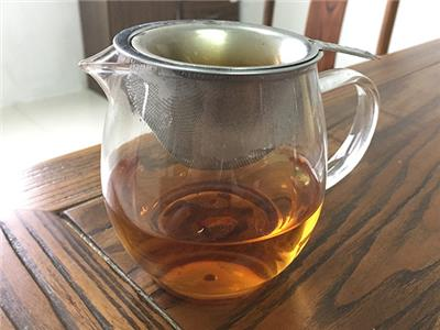 File:Mulberry Tea Decanter.jpg