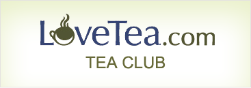 File:Lovetea-right-img-3.png