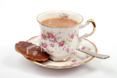 File:Filepicker CnoY8zuISMuPER37n0c7 british tea.jpg
