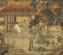 History of tea in Japan