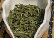 Gu Zhang Mao Jian - Green Tea