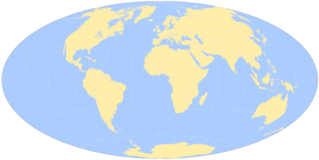 File:Simple-printable-world-map.png