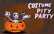 File:Tp costumes.jpg