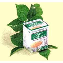 File:Gypsy cold care.jpg