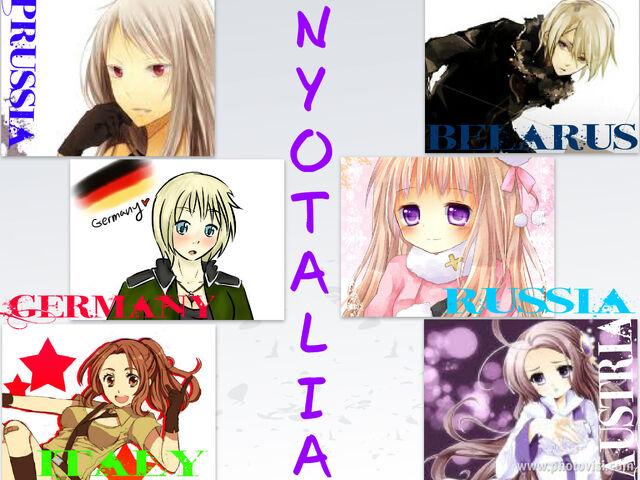 File:Nyotalia CosplayGroupver2.jpg