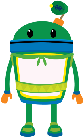 File:Mayan bot by little miss cute-d6ebxd7.png