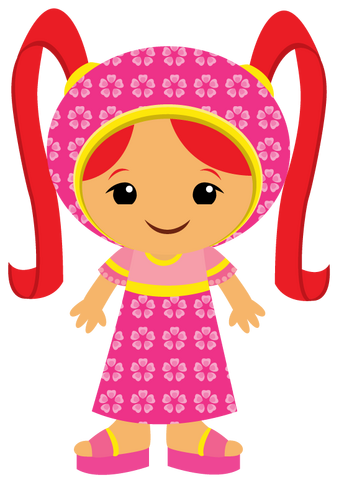 File:Mayan milli by little miss cute-d6ebyec (1).png