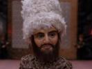 File:Chechnyan Terrorist.jpg