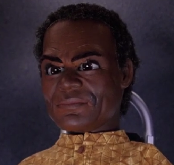 File:Dannyglover.png