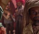Bashir Rebels