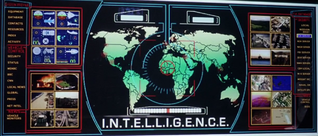 File:Intelligence.png