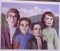 Johnstonfamily-0