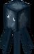 150px-Squid