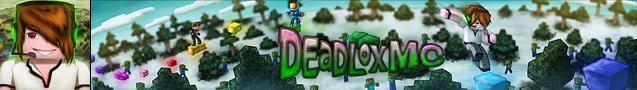 File:Deadlox Header.png