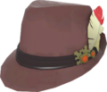 Vintage Tyrolean RED TF2.png