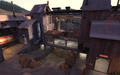 Yukon overlooking a control point TF2.png