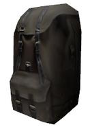 Backpack etf