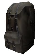 File:Backpack etf.png