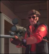 File:TF2Sniper.jpg