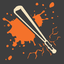 First Blood, Part 2 achievement icon TF2.png