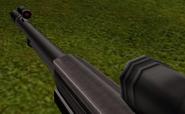 Sniper etf