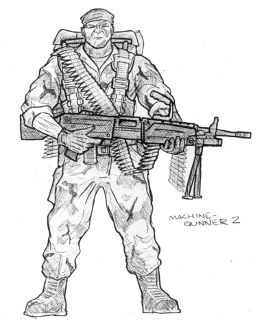 File:Machinegunner.png