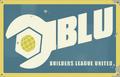 BLU logo TF2.png