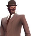 Spy with the Backbiter's Billycock TF2.png