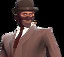 Backbiter's Billycock