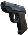 Pistol item icon TF2.png