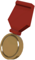 Gentle Manne's Service Medal RED TF2.png