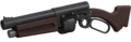 Baby Face's Blaster item icon TF2.png